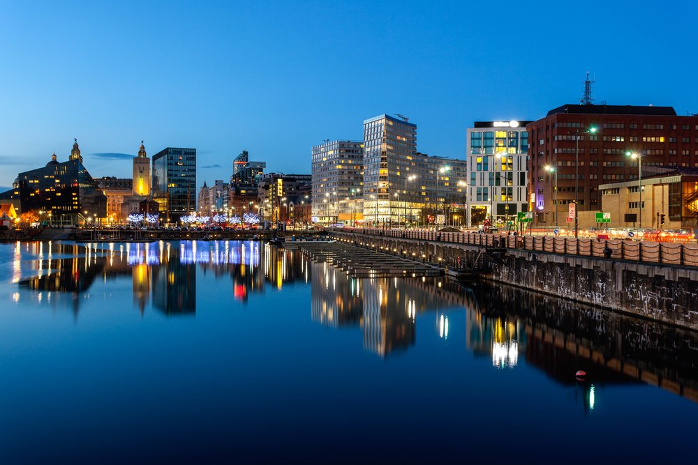 Liverpool cityscape.jpg