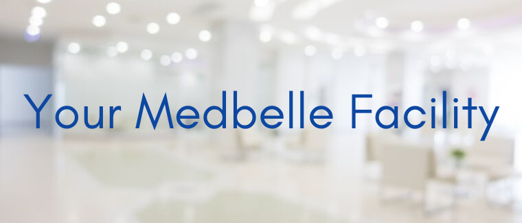 Your Medbelle Facility.png