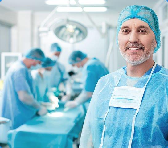 dr-doing-surgery.jpg