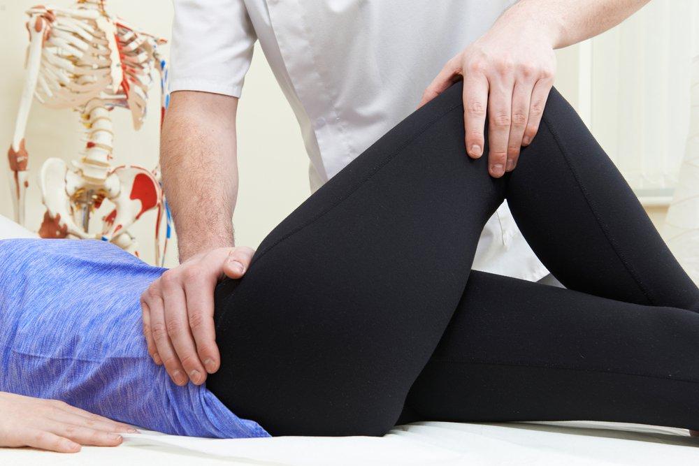 hip pain 2.0.jpg