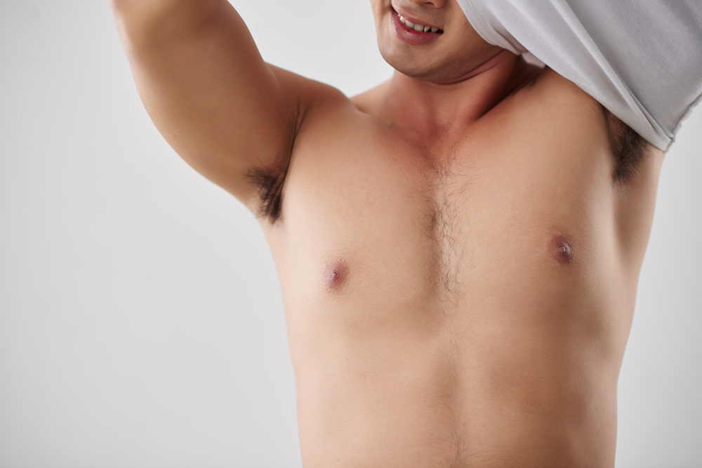 Breast Reduction LP.jpg