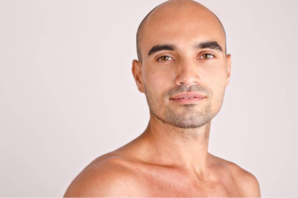 Eyelid Surgery Men LP.jpg