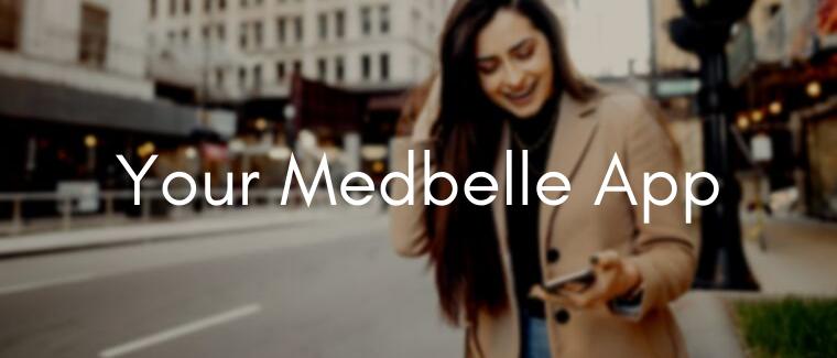 Your Medbelle App.png